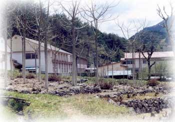 下呂市教育委員会